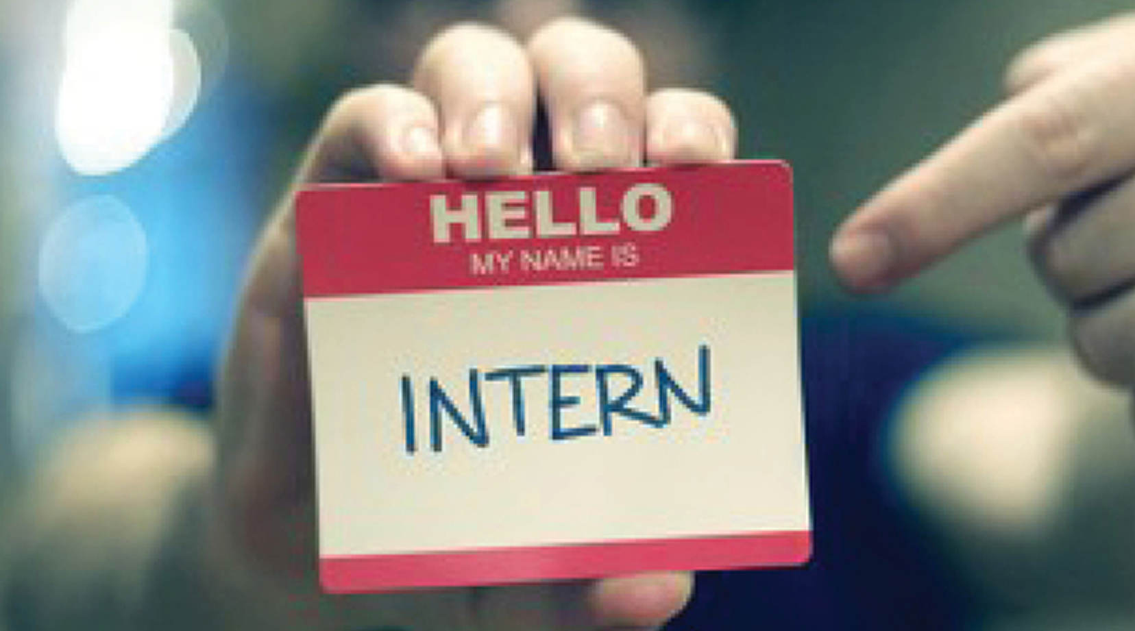Learn how to build a top-notch internship and entry talent program.
