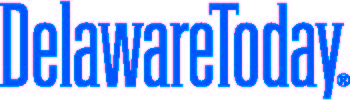Delaware Today logo