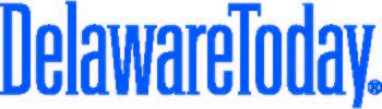 Delaware Today logo
