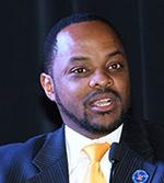 Sen. Darius Brown