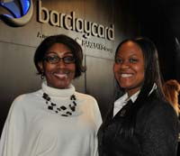 DSU and Barclays Announce New Internship Program