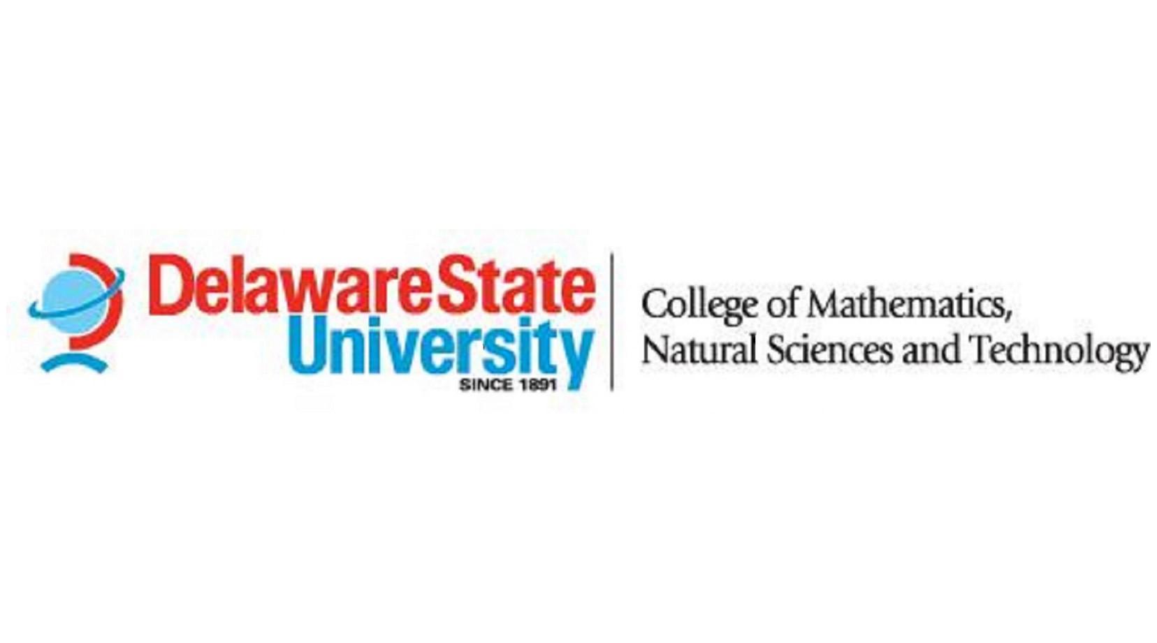 CMNST logo