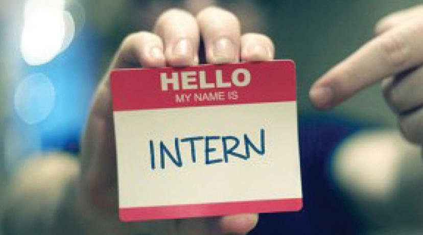 <p>Learn how to build a top-notch internship and entry talent program.</p>